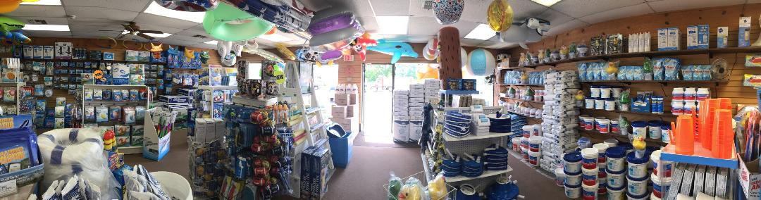 About Us Neptune Pool Supplies